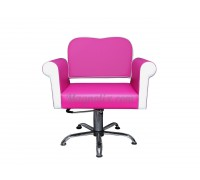 Крісло для салонів краси Верона