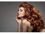 Маска для об`єму волосся