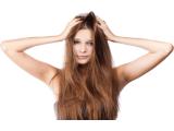 Шампунь для сухого та пошкодженого волосся