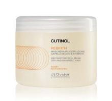 Маска для реконструкції волосся Oyster Cutinol 500 мл