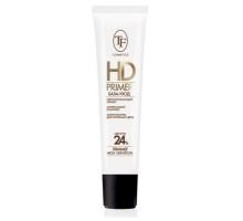 База для обличчя HD Primer, 25 мл, TF