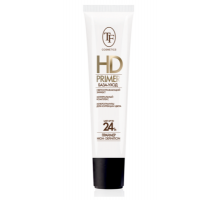 TF База для обличчя HD Primer 25 мл