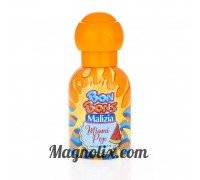 Вода туалетна Miami Pop, Malizia Bon Bons