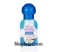 Вода туалетна Milk Cake, Malizia Bon Bons