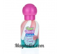 Вода туалетна Sweet Candy, Malizia Bon Bons