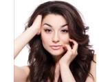 Шампунь для об'єму волосся