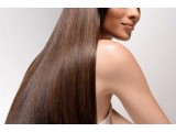 Шампунь для всіх типів волосся