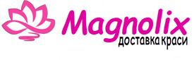 Magnolix