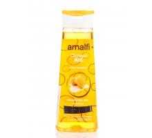 Amalfi медовый шампунь 400 мл