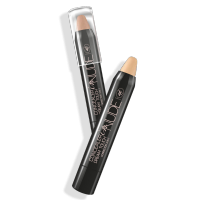 "Триумф Корректор для лица ""Dream touch corrector 2 in1 concealer nude"""