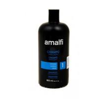 Amalfi Professional Шампунь против перхоти 900 мл