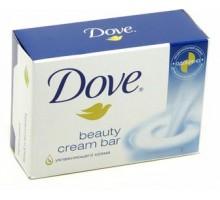 "Крем - мило Dove ""Beauty creme bar "", 100 г"