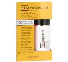 Brelil BioTraitement Многофункциональный Be-Be крем-спрей для волос 150 мл, Brelil BioTraitement Багатофункціональний крем спрей